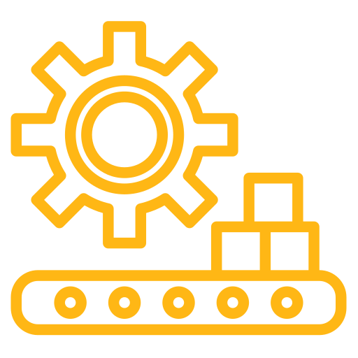 Machine Sourcing